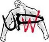 UPW logo